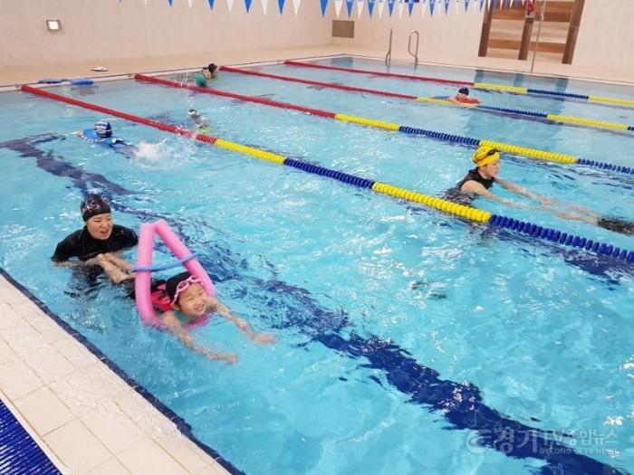 5.수영특강 (3)물속 적응력 훈련.jpg