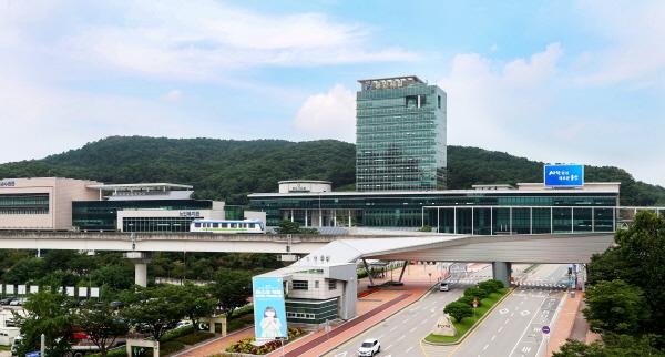 [용인시]  선순환 가치 실현 위해 사회적경제 활성화 지원  -경기티비종합뉴스-