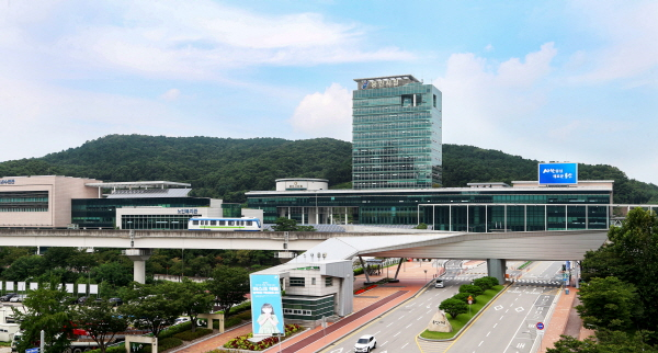용인시, 미술작품 임차‧전시할 예술인 모집  -경기티비종합뉴스-