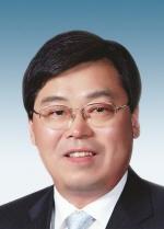 경기도의회, 이창균(더불어민주당·남양주5)의원 정약용도서관 개관식 참석