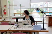 용인시, 평생학습관 정기교육 온라인 강좌로 전환  -경기티비종합뉴스-