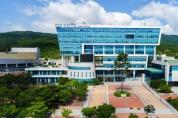 이천시, 전국 지자체 중 재정평가'최우수'