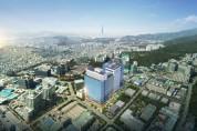 성남하이테크밸리 산업단지 혁신지원센터 구축'사업 공모 선정  -경기티비종합뉴스-