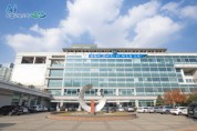 오산시, 기초연금 최대 30만원 소득하위 70%로 확대  -경기티비종합뉴스-