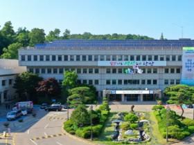 안산시, 정부 재난지원금 지급률 95%…1천270억 원 신속집행