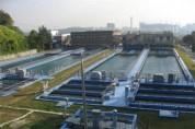 [이천시]  광역상수도 일부 지방상수도로 전환해 단수 위기 해결  -경기티비종합뉴스-