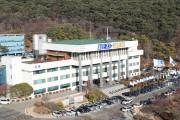 경기도, 한옥 건축시 공사비 지원사업 추진