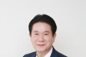 윤여준 전 장관, 22일(월) 미래정치교양강좌 첫 강연자로 나서