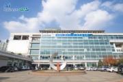 오산시 체납실태조사 평가 '우수상' 수상  -경기티비종합뉴스-