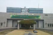 수원시의회 최영옥 위원장·장미영 의원, 수원여성의전화로부터 '여성인권디딤돌상' 수상