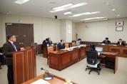 용인시의회, 올해 의원연구단체 6개 운영
