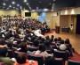 교육청, 경기꿈의학교가 미래시대 교육과 학생의 모습