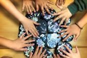 하남시, (재)하남문화재단, 여름방학 맞이 하남가족 인문학 프로그램