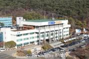 경기도, '새로운 경기 징검다리 일자리 사업' 만나 취업 문 열어‥33명 취업 성공
