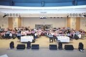 성남미디어센터 시민영상제작단, 경기마을미디어축제 대상 수상