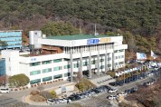 경기도, 민간사업장 관계자 신고 의무화 담은 '소방기본법 개정안' 건의