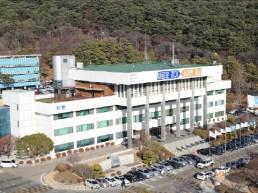 경기도, 'ASF차단방역' 거점소독시설 19개 시군 39개소 확대운영‥도, 돼지관련 차량 경유 당부
