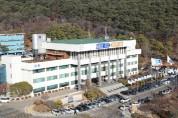 경기도, 고덕국제신도시 1단계 구역 지적공부 확정․시행