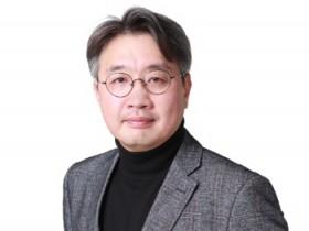 '중소기업 판로개척 효자' 경기도주식회사 매출 전년 대비 123% 성장
