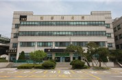 안성시의회, 여성친화 예방보건사업 업무협약 체결